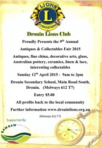 Antiques-Fair-flyer-2015